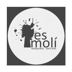 Restaurant Es Molí